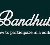 Innovación en la forma de hacer música: Bandhub