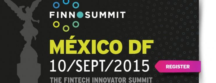 El evento Fintech de referencia mundial llega a Latinoamérica