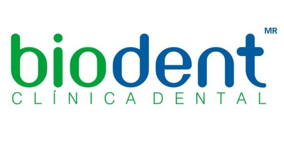 Biodent Clínica Dental
