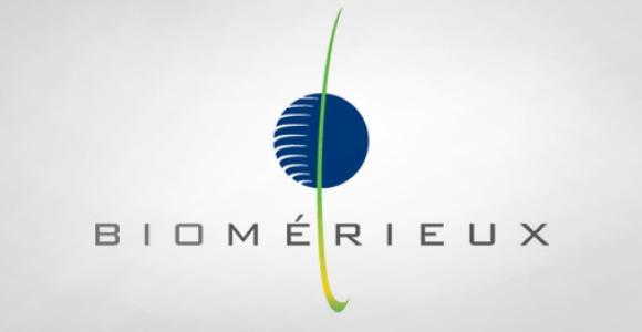 bioMérieux – Contribuyendo a tu salud