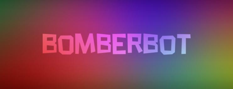 Bomberbot: Enseña A Niños Cómo Programar