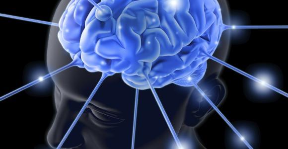 Gimnasia cerebral para activar tu mente.