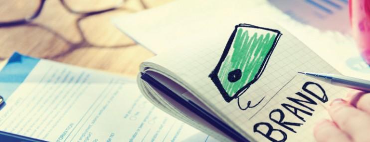 8 pasos esenciales para el branding de tu negocio