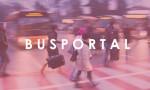 Busportal: Los Mejores Pasajes En Perú