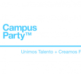 Se agotan las entradas de Campus Party México 2015