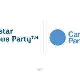 Campus Party Será El Centro Neurálgico Para Emprendedores Mexicanos