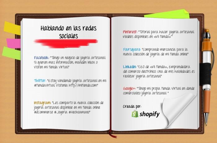 charla_social
