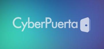 Cyberpuerta, Venta De Electrónicos Al Alcance De Un Clic