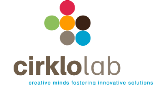 Evento de Innovación Social CIRKLOmx (México)