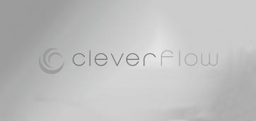 Cleverflow: Gana Dinero Por Twittear