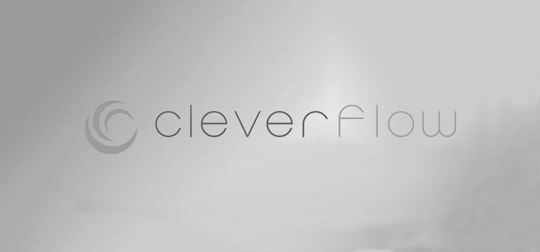 cleverflow