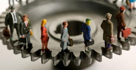 Direccionando personas VI – Relaciones laborales