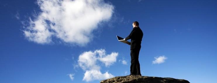 La Nube Humana: El Impacto de la Tecnología Usable en la Sociedad
