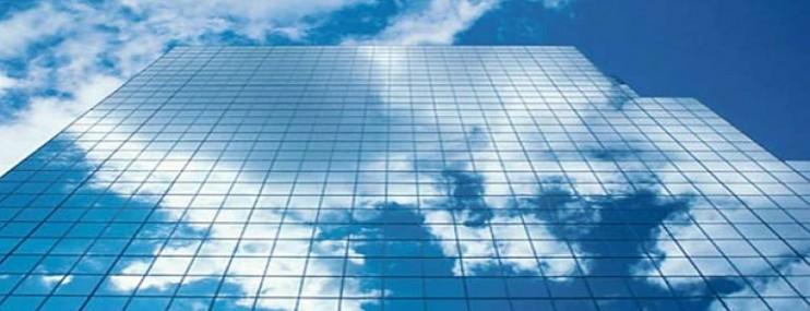 Cinco Razones Por Las Que La Nube Está Lista Para Las Empresas