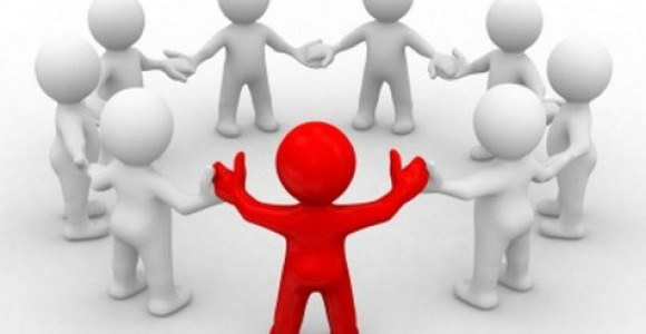 "Potencializa a tu equipo de trabajo con ""Coaching"""