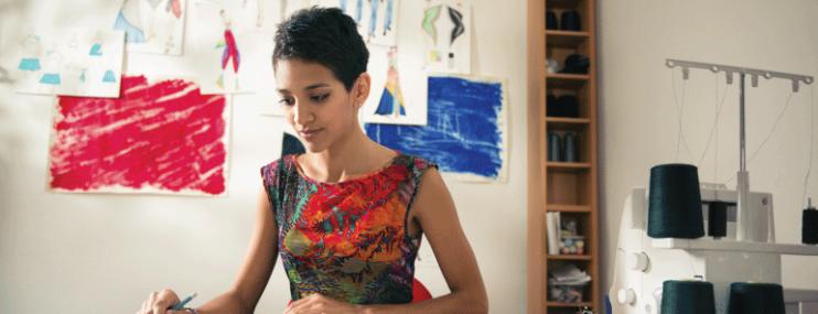 Concurso: La Mujer Emprendedora en América Latina