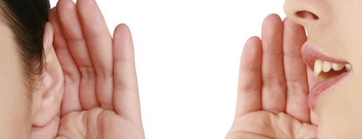 Si Te Choca, Checa: ¿Sabes Comunicarte De Forma Efectiva?
