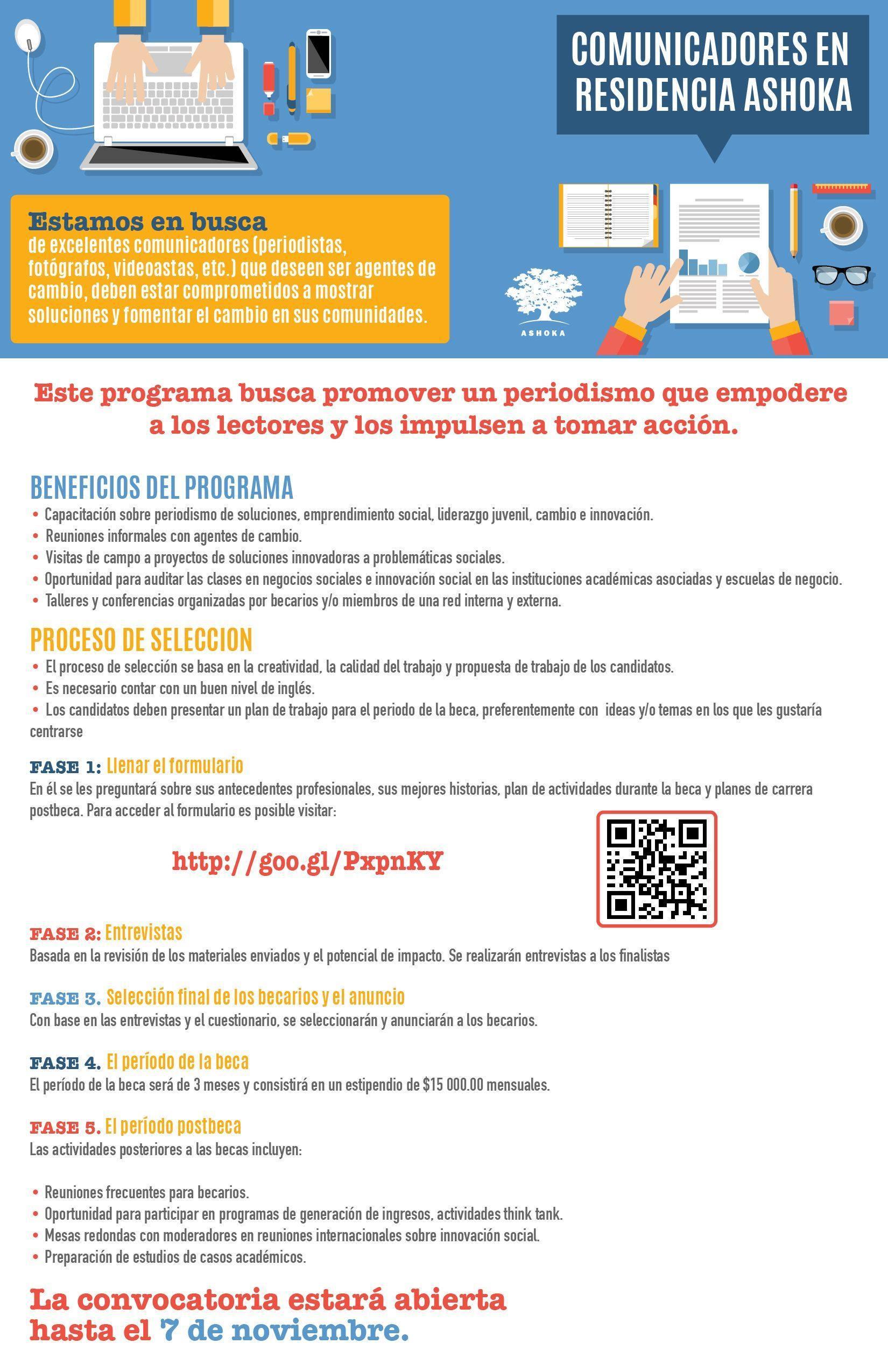comunicadores.pdf