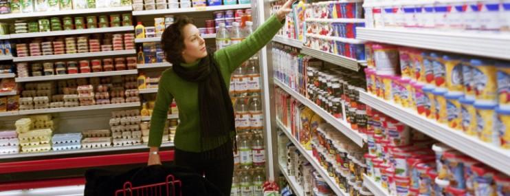 Impacto al Consumidor