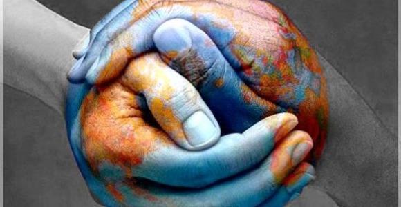 Emprendimiento Social: 4 Casos de Éxito en el Sector Privado