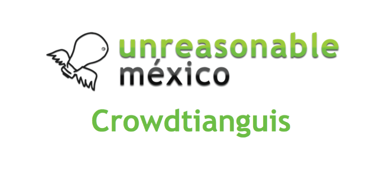 CrowdTianguis