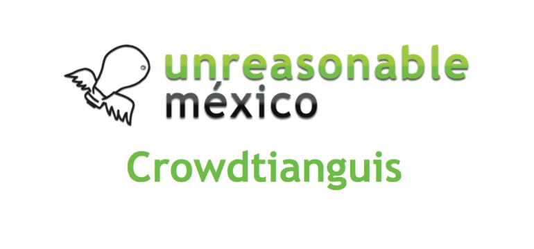 CrowdTianguis