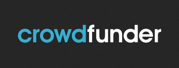Llega Crowdfunder.mx a México: Fondeo Colectivo para Empresas