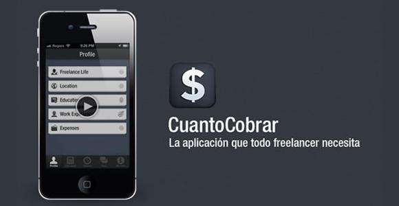 'MyPrice' App Mexicana en los Mobile Premier Awards