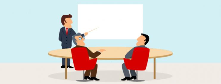 Aprende a Delegar Y Termina Con El Estrés