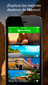 destinos-screen-appstore-i51