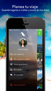 destinos-screen-appstore-i52