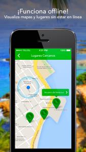destinos-screen-appstore-i53