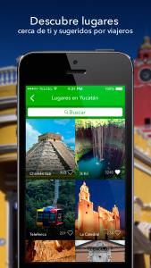destinos-screen-appstore-i54