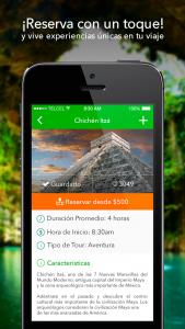 destinos-screen-appstore-i55