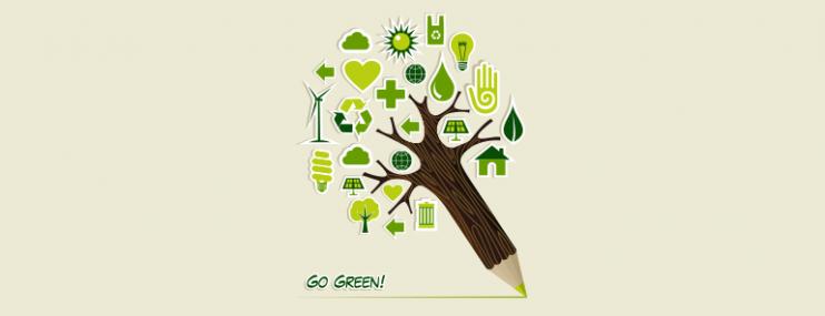 Educación Sustentable: Profesiones Verdes En México