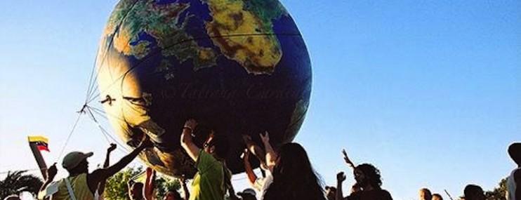 Intraemprendedores y Catalizadores Sociales: Figuras Emergentes En Las Compañías del Mañana