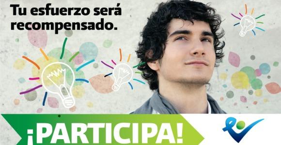 Gobierno Mexicano premiará el emprendimiento