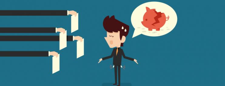 Lección Emprendedora: No Abarates Tu Empresa