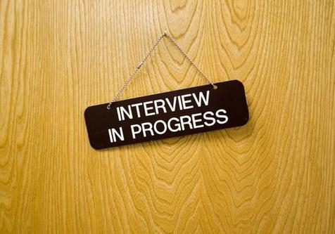 entrevista_laboralii1
