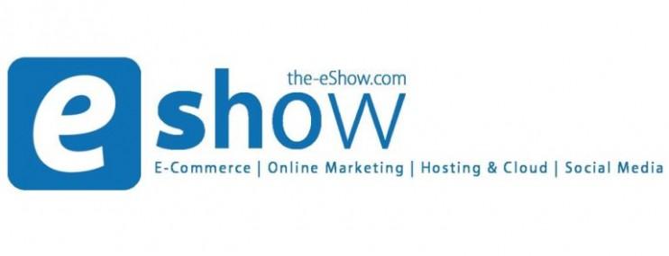 e-show en D.F. por segundo año consecutivo en junio