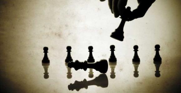 ¿Cuán importante resultan las estrategias?