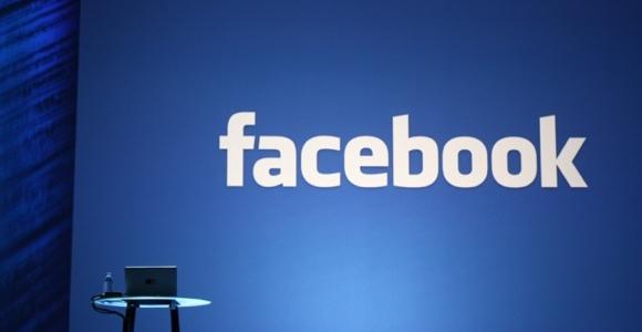 Facebook Posts Patrocinados