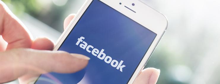 ¿Por Qué Es Importante Un Diseño Personalizado En Facebook?
