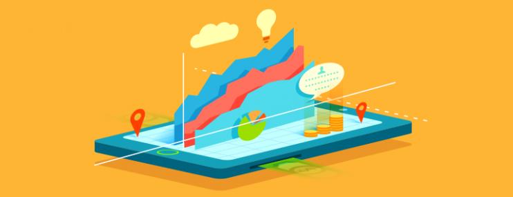 Tres Aspectos Clave Para Las Finanzas De Un Startup