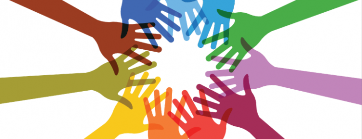 ¿Cómo Construir Franquicias Sociales?