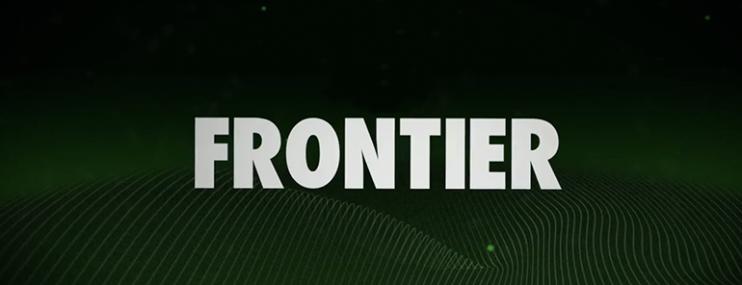 ¡Participa! Frontier Heineken en México