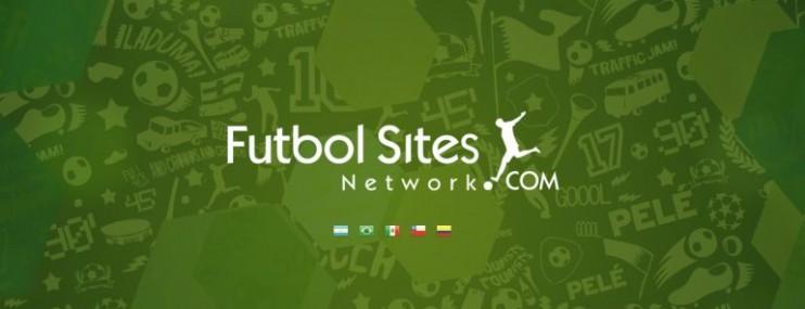 FSN, la mayor red de sitios de fútbol en América Latina