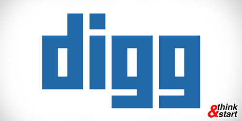 g_digg