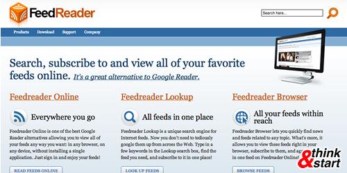 g_feedreader
