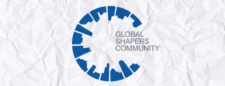Jesús Herrera Representa A México: Reunión de Curadores de Hubs